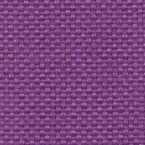 Fotel biurowy obrotowy DUAL black DU 102 - PA025 liliowy