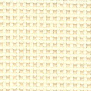 Fotel biurowy obrotowy DUAL black DU 102 - PA534 melanż ecru beż