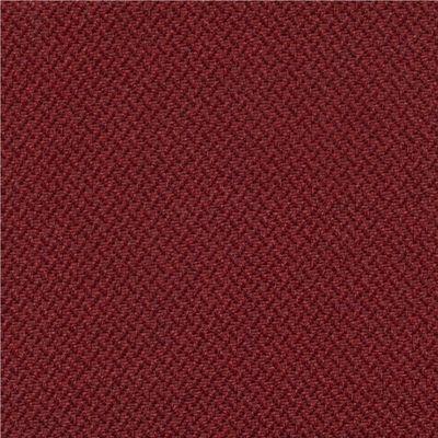 Sofa konferencyjna Highline HL33 - Meteor MT200 czerwone wino