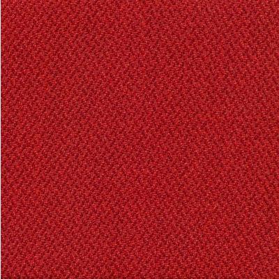 Sofa konferencyjna Highline HL33 - Meteor MT201 czerwony ognisty