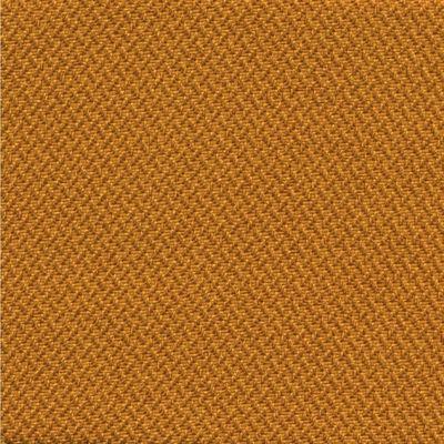 Sofa konferencyjna Highline HL33 - Meteor MT301 żółty
