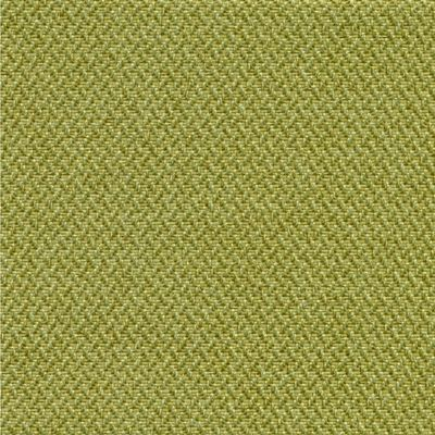 Sofa konferencyjna Highline HL33 - Meteor MT500 jasny zielony