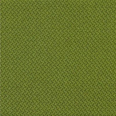 Sofa konferencyjna Highline HL33 - Meteor MT501 zielony limonkowy