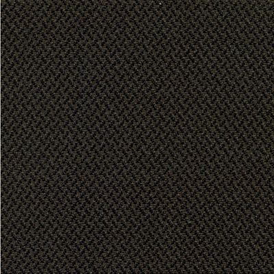 Sofa konferencyjna Highline HL33 - Meteor MT800 czarny