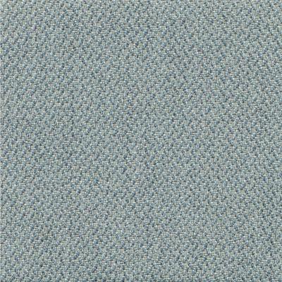 Sofa konferencyjna Highline HL33 - Meteor MT602 błękitno-szary