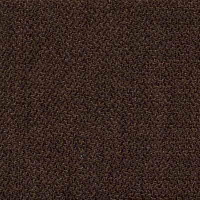 Sofa konferencyjna Highline HL33 - Meteor MT100 brązowy