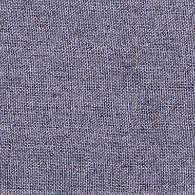 Sofa konferencyjna Highline HL33 - Rivet EGL08