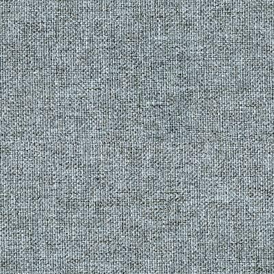 Sofa konferencyjna Highline HL33 - Rivet EGL16