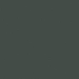 Sofa konferencyjna Highline HL33 - Valencia VL4043 jasny grafit