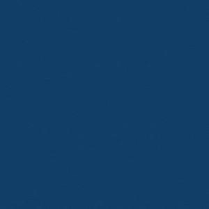 Sofa konferencyjna Highline HL33 - Valencia VL3069-C5 niebieski
