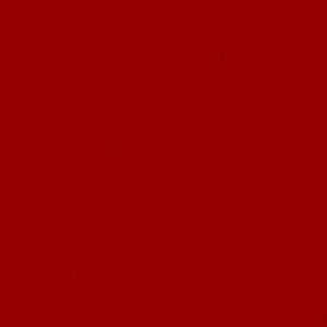 Sofa konferencyjna Highline HL33 - Valencia VL2075-C5 jasny czerwony