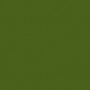 Sofa konferencyjna Highline HL33 - Valencia VL5001-C5 zielony