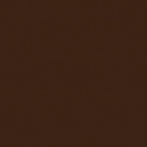 Sofa konferencyjna Highline HL33 - Valencia VL0033 brązowy