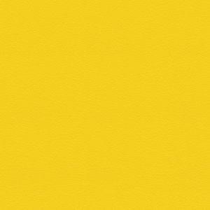 Sofa konferencyjna Highline HL33 - Valencia VL2020-C5żółty