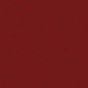 Sofa konferencyjna Highline HL33 - Valencia VL2074-C5 ciemny czerwony