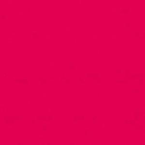 Sofa konferencyjna Highline HL33 - Valencia VL2021-C5 różowy