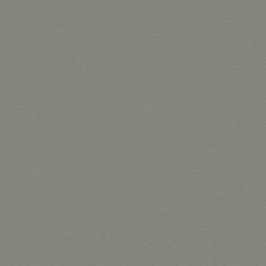 Sofa konferencyjna Highline HL33 - Valencia VL4045-C5 jasny popiel