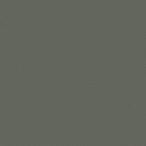 Sofa konferencyjna Highline HL33 - Valencia VL4052 ciemny popielaty