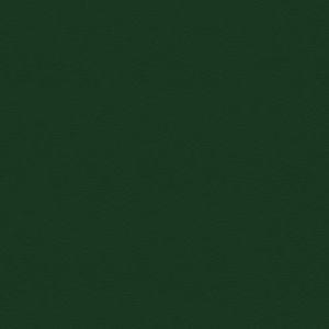 Sofa konferencyjna Highline HL33 - Valencia VL5069-C5 ciemny zielony