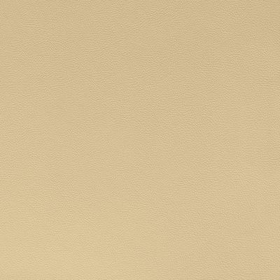Sofa konferencyjna Highline HL33 - Skóra pergament