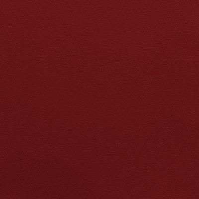 Sofa konferencyjna Highline HL33 - Skóra scarlett