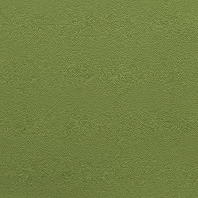 Sofa konferencyjna Highline HL33 - Skóra grass