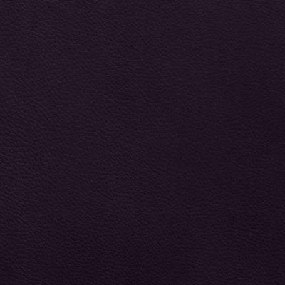 Sofa konferencyjna Highline HL33 - Skóra lila