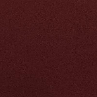Sofa konferencyjna Highline HL33 - Skóra kirsche