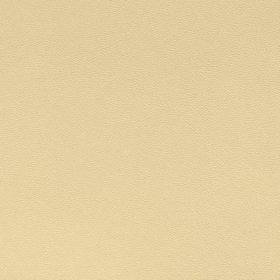 Sofa konferencyjna Highline HL33 - Skóra cornsilk
