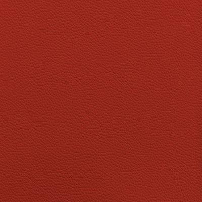 Sofa konferencyjna Highline HL33 - Skóra rot