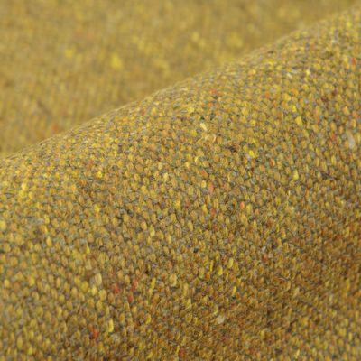Sofa konferencyjna Highline HL33 - Borana BR22 żółty