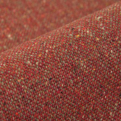 Sofa konferencyjna Highline HL33 - Borana BR20 czerwony