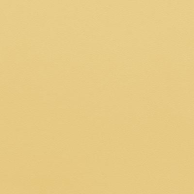Sofa konferencyjna Highline HL33 - Skóra vanilla