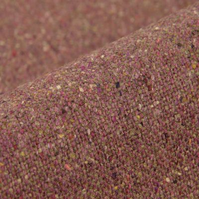 Sofa konferencyjna Highline HL33 - Borana BR18 różowy