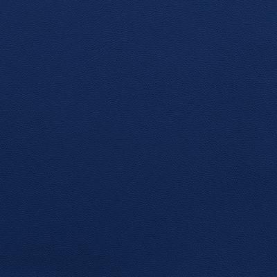 Sofa konferencyjna Highline HL33 - Skóra koenigsblau