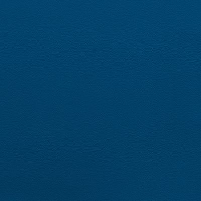 Sofa konferencyjna Highline HL33 - Skóra kobalt