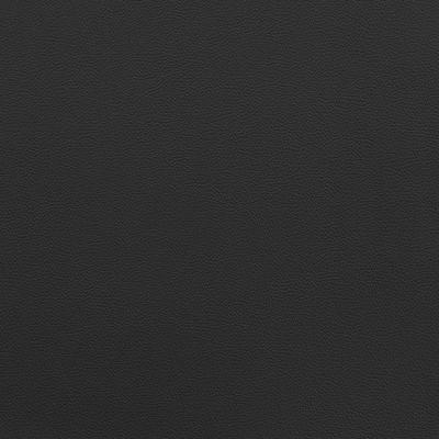 Sofa konferencyjna Highline HL33 - Skóra carbon