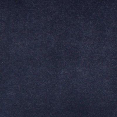 Sofa konferencyjna Highline HL33 - CHARLES CH02 ołowiany