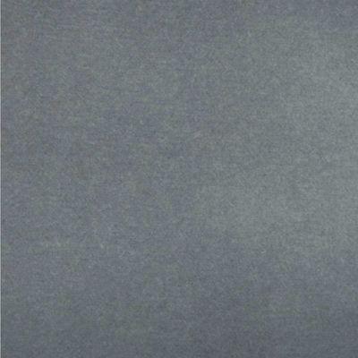 Sofa konferencyjna Highline HL33 - CHARLES CH03 popiel