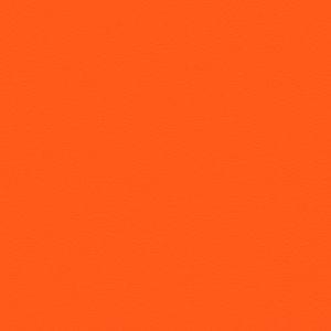Sofa konferencyjna Highline HL33 - Valencia VL6019-C5 pomarańcz