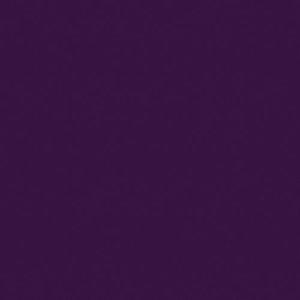 Sofa konferencyjna Highline HL33 - Valencia VL7001-C5 fioletowy