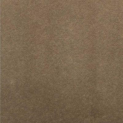 Sofa konferencyjna Highline HL33 - CHARLES CH10 brązowy