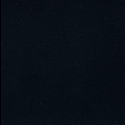 Sofa konferencyjna Highline HL33 - CHARLES CH01 czarny