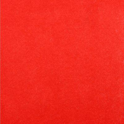 Sofa konferencyjna Highline HL33 - CHARLES CH21 czerwony