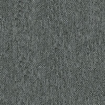 Sofa konferencyjna Highline HL33 - Rivet EGL50