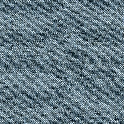 Sofa konferencyjna Highline HL33 - Rivet EGL23