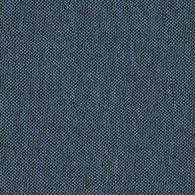 Sofa konferencyjna Highline HL33 - Rivet EGL35