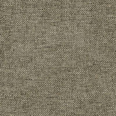 Sofa konferencyjna Highline HL33 - Rivet EGL25