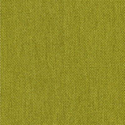Sofa konferencyjna Highline HL33 - Petrus PT501 żółto zielony