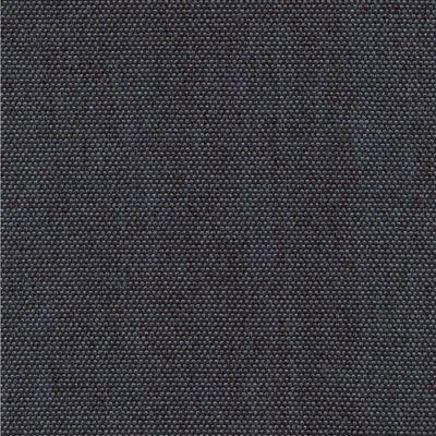 Sofa konferencyjna Highline HL33 - Petrus PT801 szary